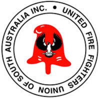 9.4.1938 - 18.10.2021Our union notes with great sadness the death of UFU memberStation Officer...