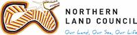 NLC New Office Precinct Darwin - Design ServicesTender Registration Process InformationThe NLC invites...