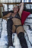 Sexy Body RubBi Blonde MatureFit & DiscreetToys Couples MistressGFE NO RUSH