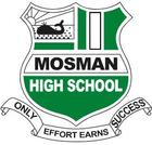MOSMAN HIGH SCHOOL –GENERAL ASSISTANT
