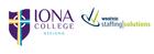 Education Support Traineeship x 2