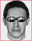Police believe this man may be able to help with inquiries into an assault on a child in the city.