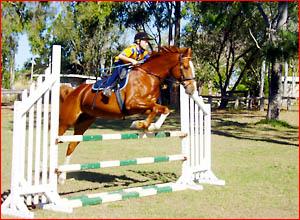 Bundaberg a jump ahead of rivals