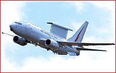 RAAF completes boom refuelling trials