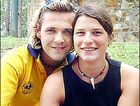 HAPPY DAYS: The coroner?s office has said the cause of Simone Strobel?s death may never be known.