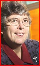 Sister Flood, who retires next month. Picture: DEBBIE DRUCE?