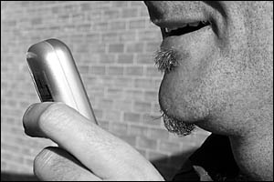 Digital personal breathalysers have become popular among motorists, but Coffs Harbour police warn the readings they provide sho
