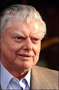 Bart Cummings