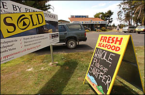The Co-op?s Yamba building is believed to have fetched more than $2 million