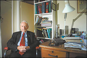 Dr Bruce Dolman OAM is part of a vanishing breed of country general practitioners, almost exclusively men, who worked punishin
