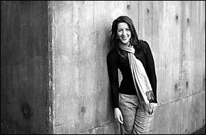 Art historian Dr Kate Challis will decode Dan Brown?s The Da Vinci Code on Saturday.