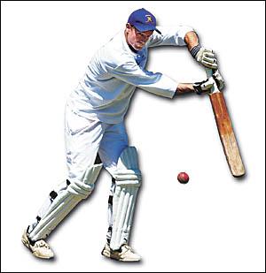 Glen Johnson. Career centuries: Seven. Scoring breakdown: Two sixes, six fours, five threes, 15 twos, 19 singles.