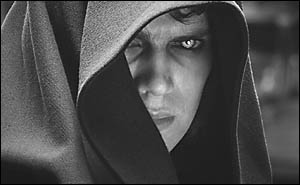BIG BUCKS: This year?s biggest box office hit, Star Wars III ? Revenge of the Sith, cost $113 million to make and took in $11,9