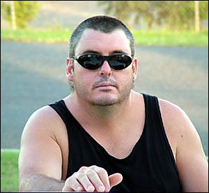 Bruno Rocco was tragically killed last Thursday.