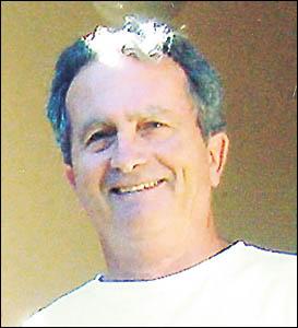 Jim Devlin