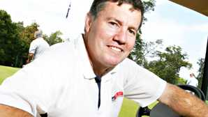 Murwillumbah Golf Club pro Mike Jenkins predicts good scores in today's 13th annual Pro Am.