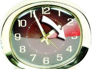 Warwick readers say 'no daylight savings, thanks'