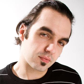 Catch DJ Habebe v Danny T at Rolling Rock, Noosa this Saturday night.