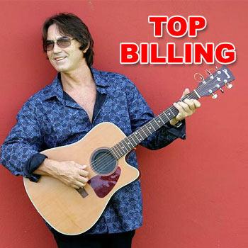 Bill Ryan will be entertaining folks on the Coast again this Sunday at the Peregian Beach Hotel.