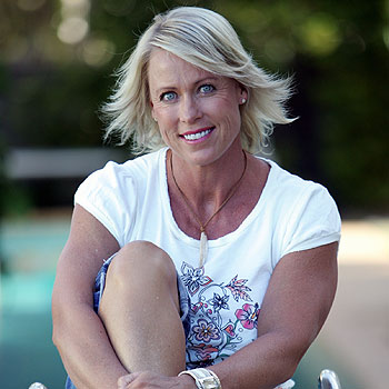 Lisa Curry-Kenny will undergo heart surgery this morning amid warnings from her doctors she could have a cardiac arrest.