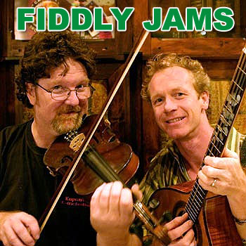 Go and enjoy some Celtic-flavoured tunes every Tuesday from 7.30pm at Irish Murphy's in Noosa Junction.