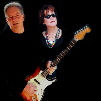 From 9pm Chris and Trish will perform a delicious repertoire of music that showcases their many years of performing experience.