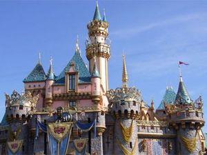 Theme park legend's dream of Disneyland on Sunshine Coast