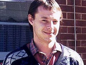 David Hicks to appeal US terrorism conviction