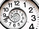 SUNSHINE Coast Mayor Mark Jamieson has rejected a call for daylight saving to be reconsidered for parts of the state.