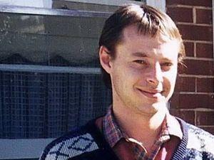 Former Guantanamo captive David Hicks cleared by US
