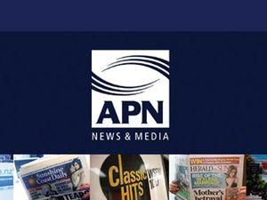 APN News and Media reports net loss