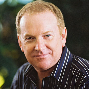 Don't miss Graeme Connors at Nambour Civic Centre this Saturday, 8pm.