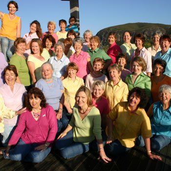 Don't miss the Sunshine Coast Choral Festival at Maroochy Baptist Community Centre tomorrow.