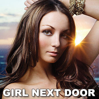 Catch Ricki-Lee performing across the day at the Ladies Oaks Day in Caloundra.