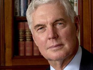 Ex G-G to address Warwick conference