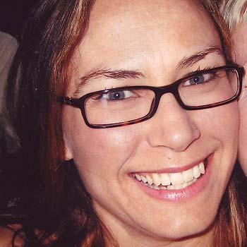 Missing Hervey Bay woman Lisa Maree Keem.