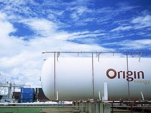 Origin Energy may face $1.1m fine