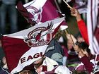 Manly to receive grandstand boost