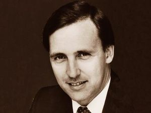 Kerry O'Brien to de-construct Paul Keating