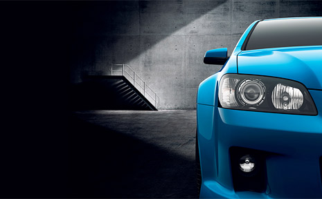 Holden will continue local production of the Commodore until 2016.