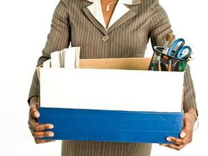 Being made redundant? Know your rights