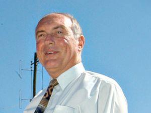 Former Deputy PM slams safe schools