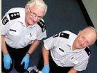 St John Ambulance workers made redundant