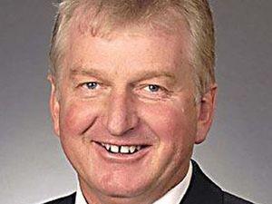 Hopper slams 'greedy bastards' over 'horrific' pay rises