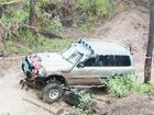 Angry 4WD owners blast Daily columnist