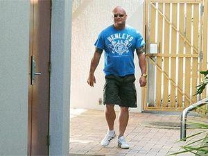 Man who buried $1m cash in backyard loses appeal bid