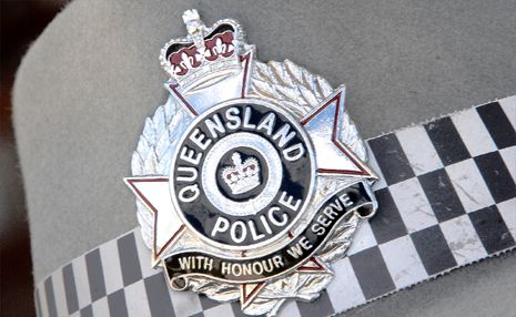 Police have charged a Coolangatta man with hundreds of graffiti related charges.