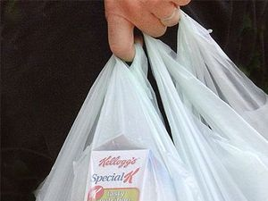 Plastic bag ban defeated in Fraser Coast council vote