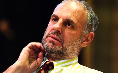 Dr Phillip Nitschke