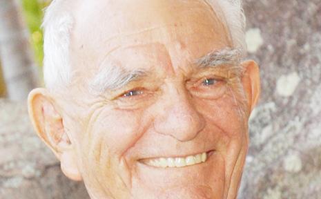Stan McCorley